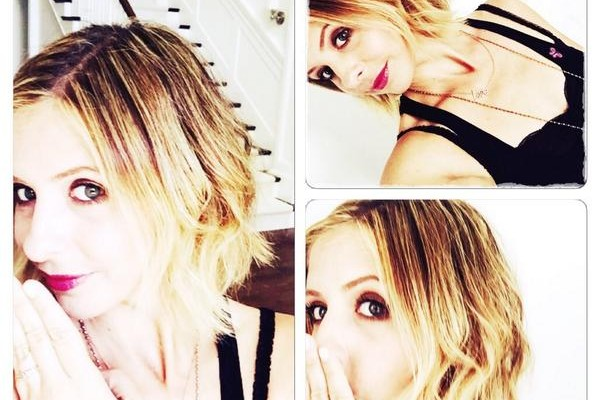sarah-michelle-gellar-short-hair-2014