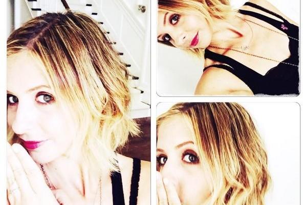 sarah-michelle-gellar-short-hair-2014