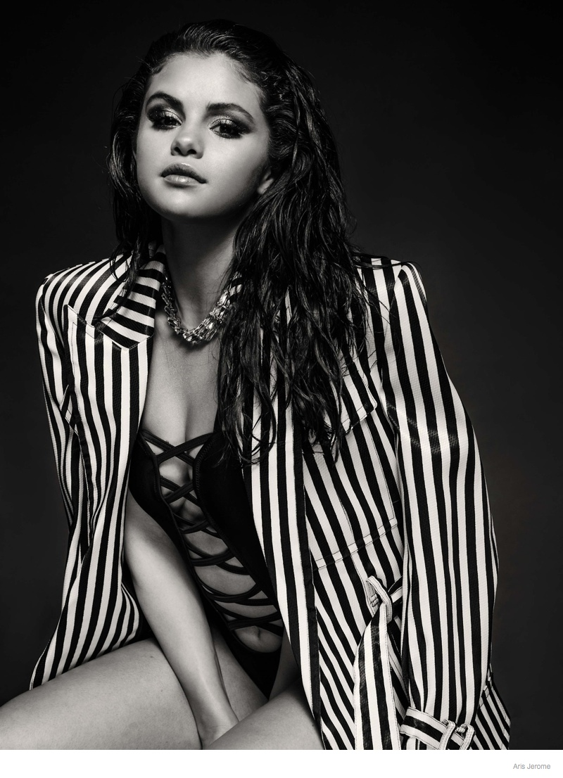 selena-gomez-aris-jerome-photoshoot04