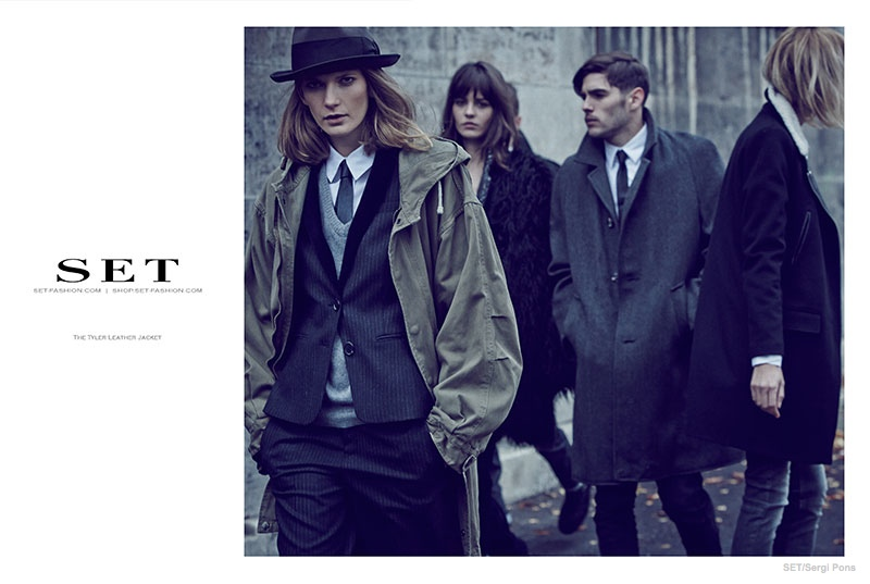 set-clothing-2014-fall-winter-ad-campaign02