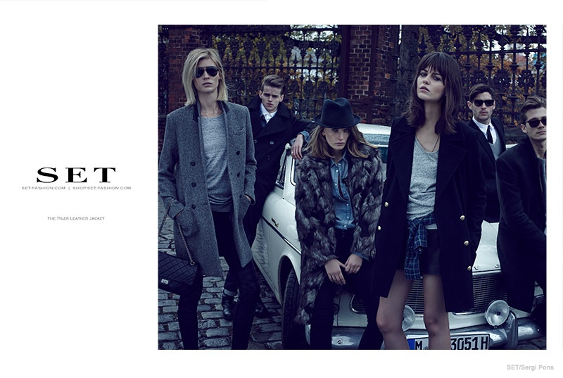 set-clothing-2014-fall-winter-ad-campaign04