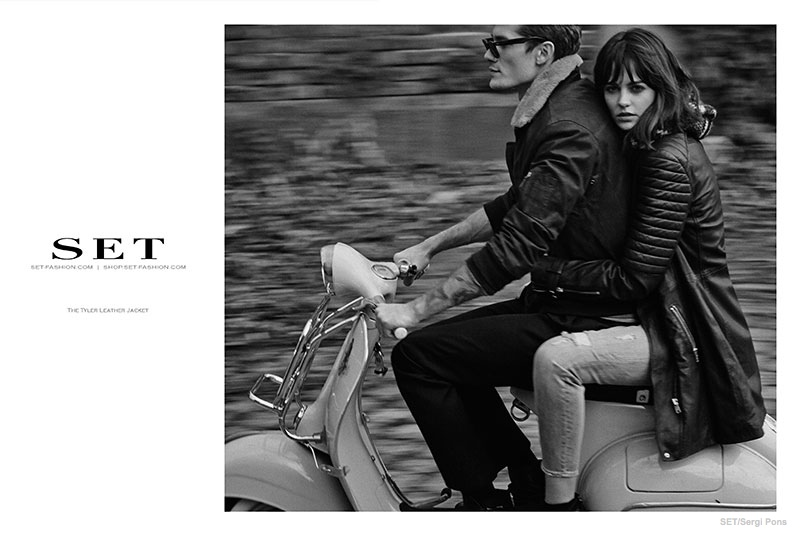 set-clothing-2014-fall-winter-ad-campaign05