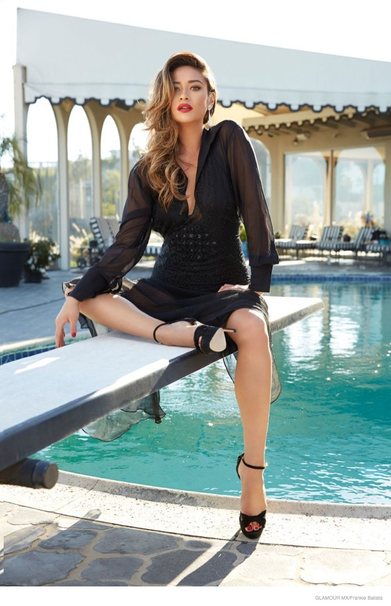 shay-mitchell-2014-photoshoot02