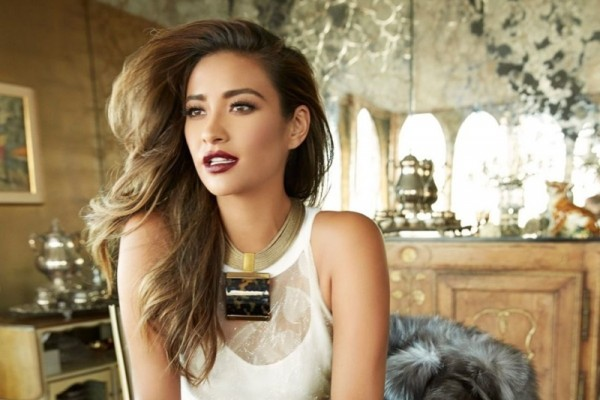 shay-mitchell-2014-photoshoot03