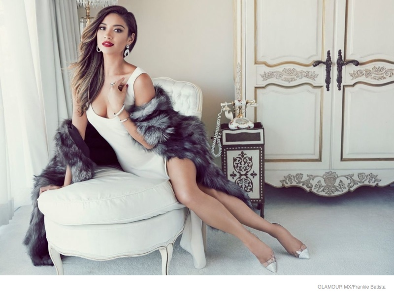 shay-mitchell-2014-photoshoot05