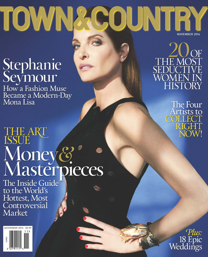 stephanie-seymour-town-country-november-2014