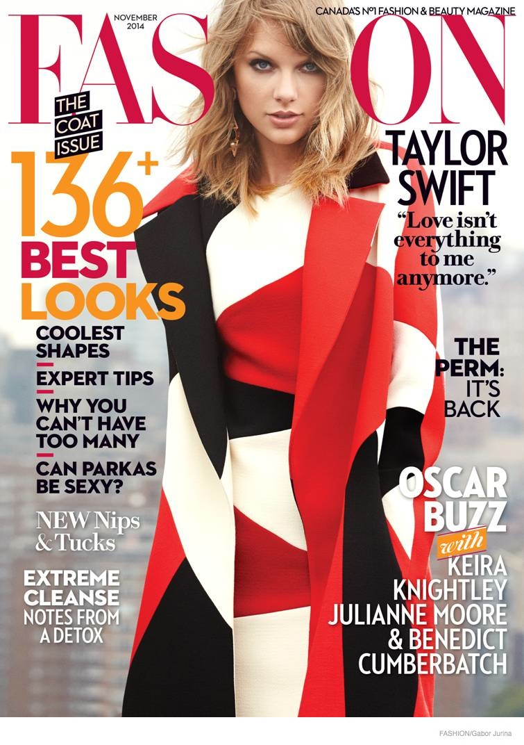 taylor-swift-fashion-magazine-2014-photoshoot01