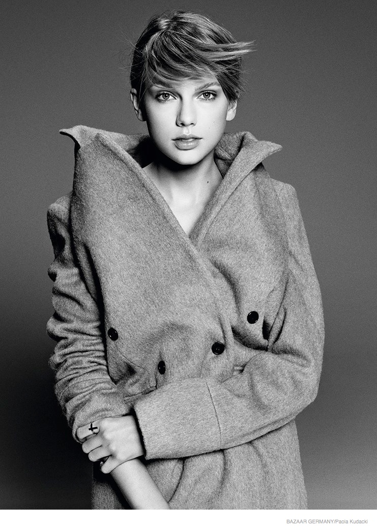 taylor-swift-harpers-bazaar-germany-november-2014-02