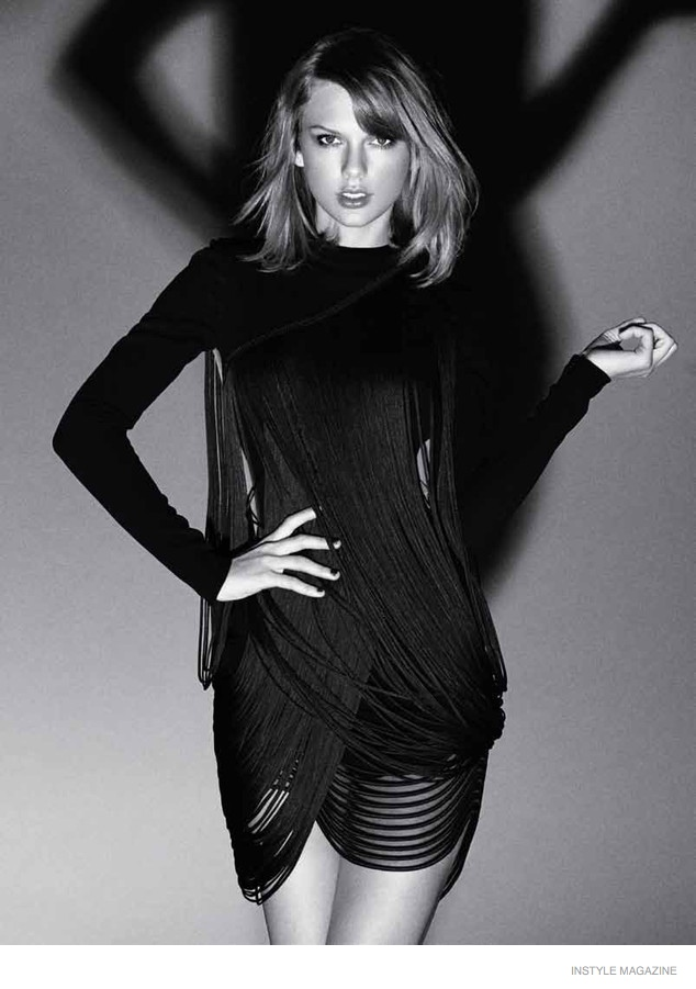 taylor-swift-instyle-november-2014-01