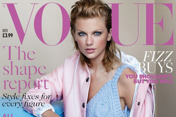 taylor-swift-vogue-uk-november-2014-cover
