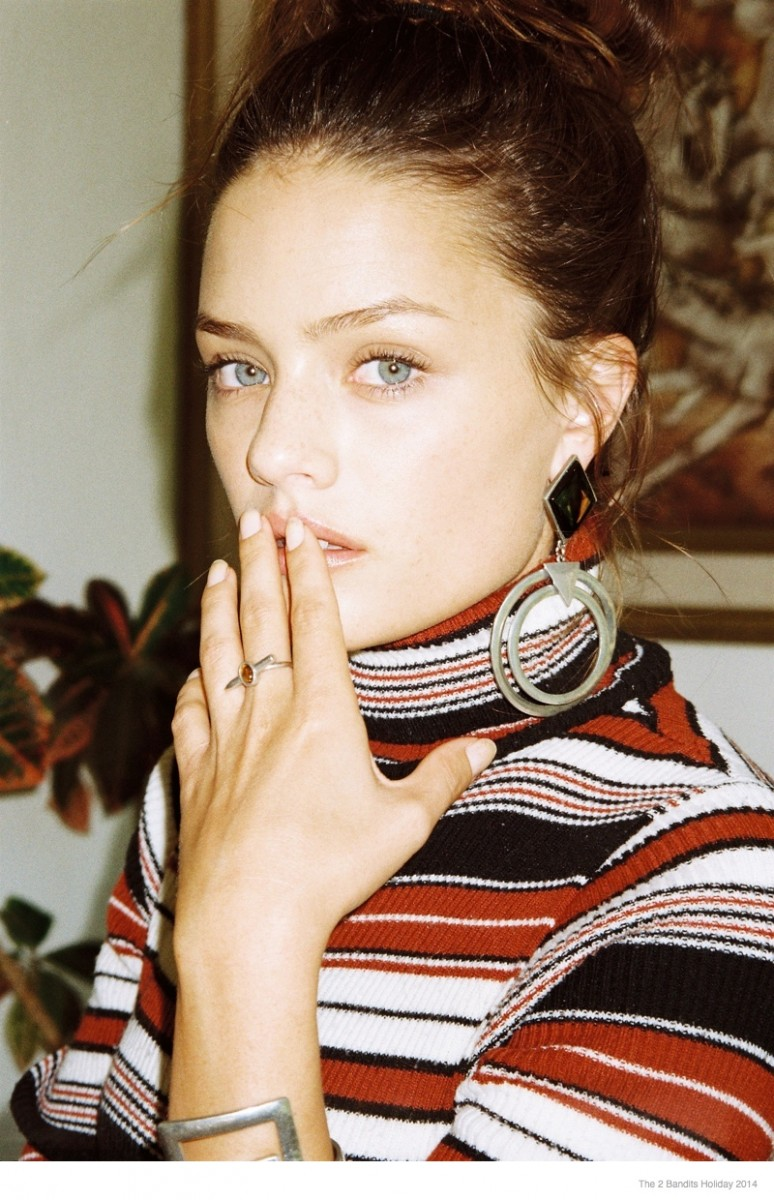 the-2-bandits-jewelry-holiday-2014-13