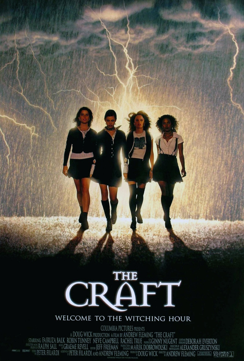 the-craft-movie-poster