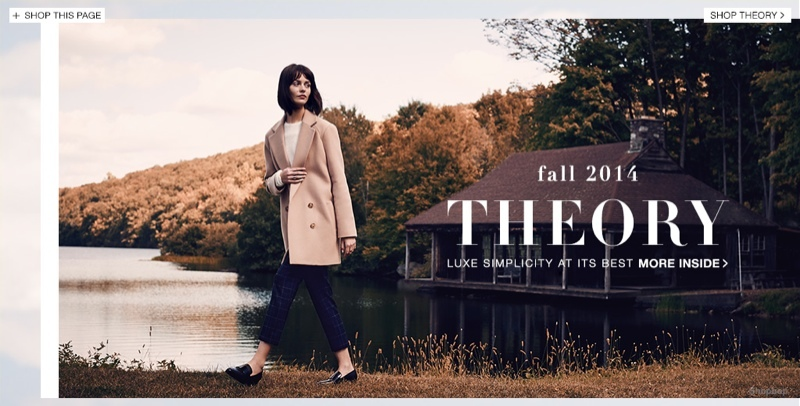 theory-fall-2014-clothing-shopbop01