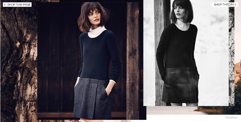 theory-fall-2014-clothing-shopbop03