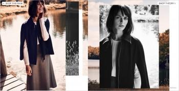 Theory Fall 2014 Jackets & Sweaters at Shopbop