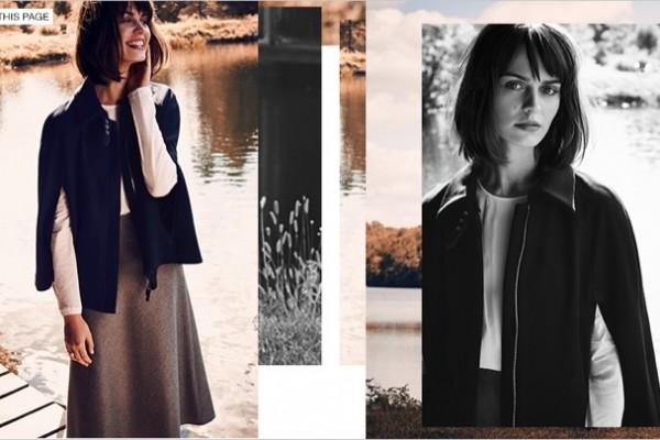 theory-fall-2014-clothing-shopbop05