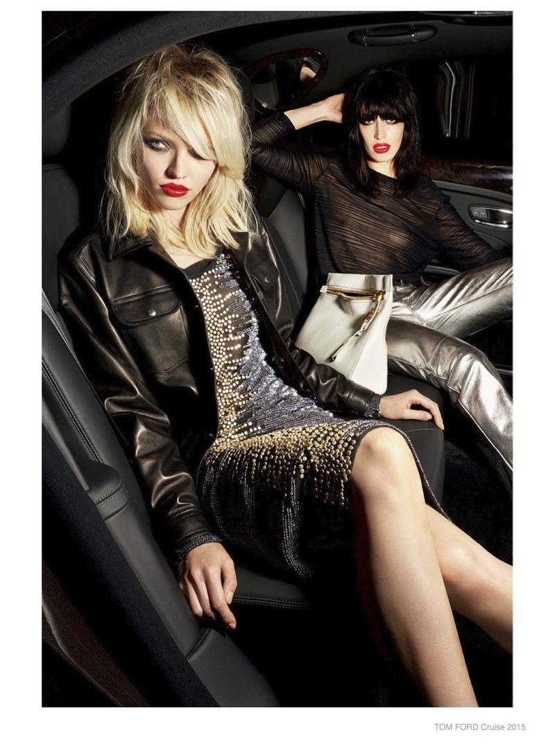 tom-ford-cruise-2015-collection-photos02