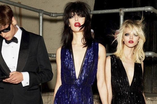 tom-ford-cruise-2015-collection-photos10