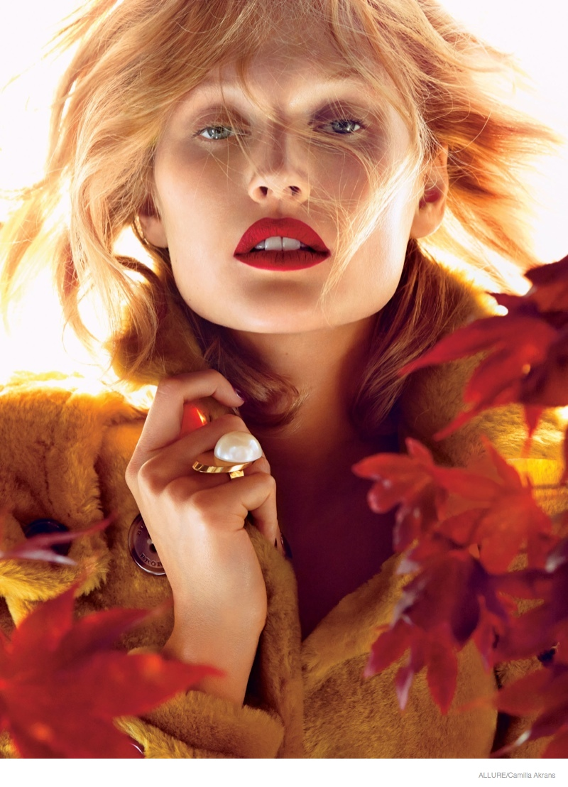 toni-garrn-fall-lipstick-trends01