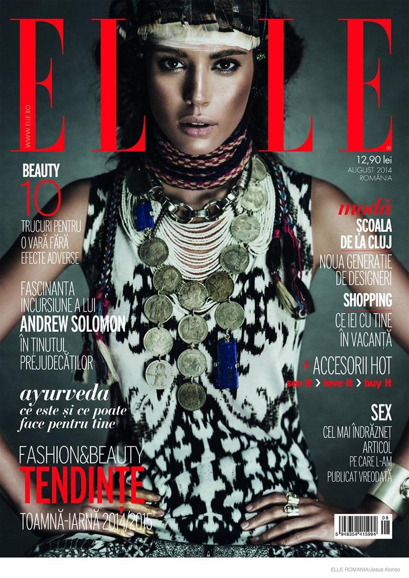 tribal-chic-fashion1