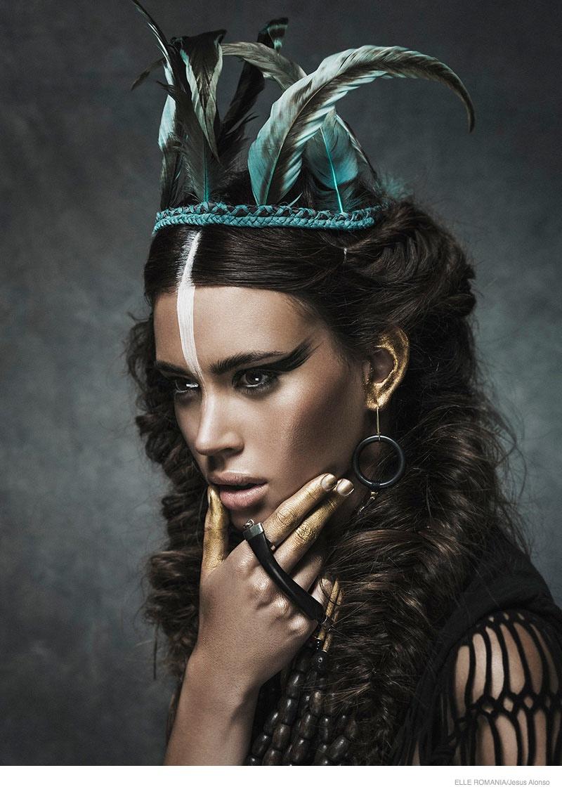 tribal-chic-fashion3