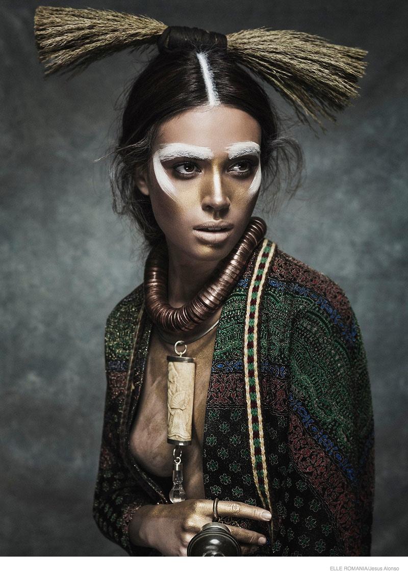 tribal-chic-fashion4