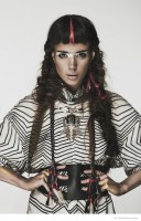 tribal-chic-fashion6