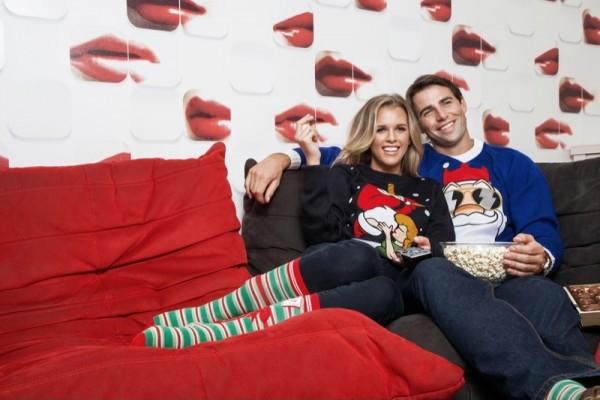 ugly-christmas-sweaters-2014-01