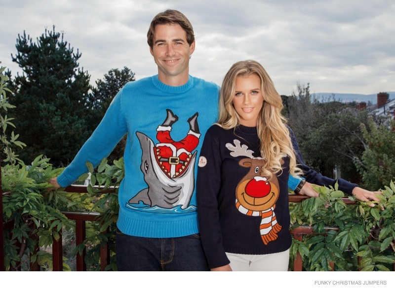 ugly-christmas-sweaters-2014-02
