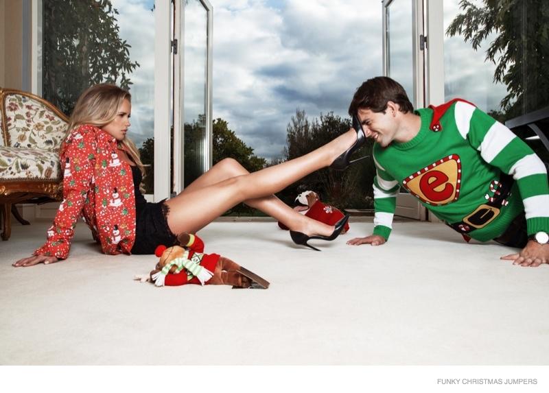 ugly-christmas-sweaters-2014-04