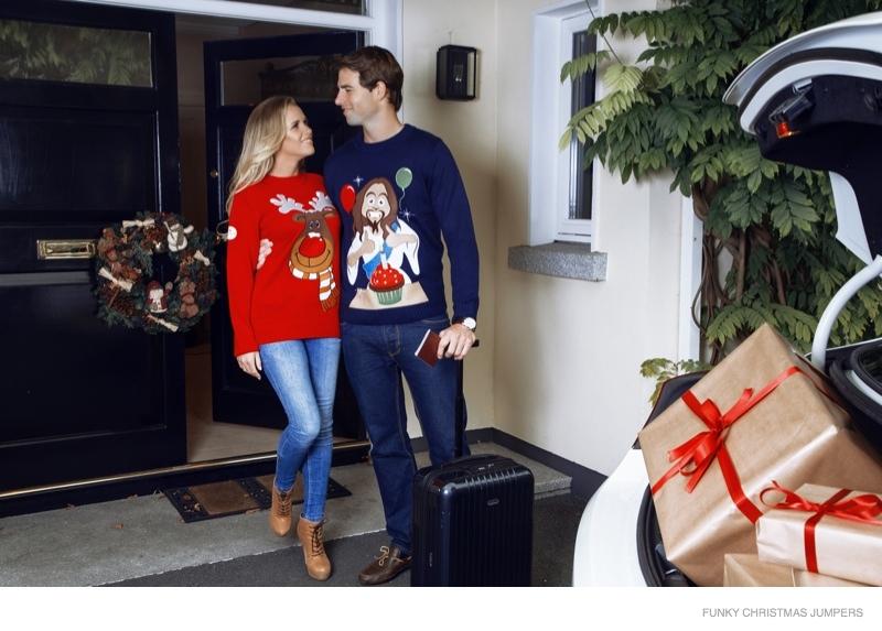 ugly-christmas-sweaters-2014-05