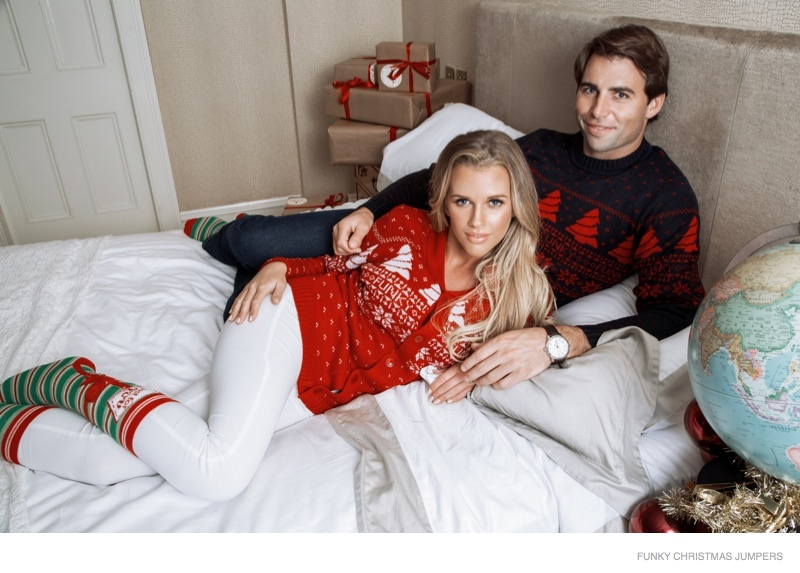ugly-christmas-sweaters-2014-06