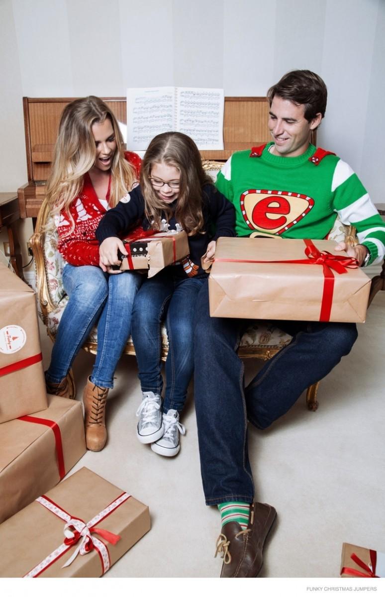 ugly-christmas-sweaters-2014-09