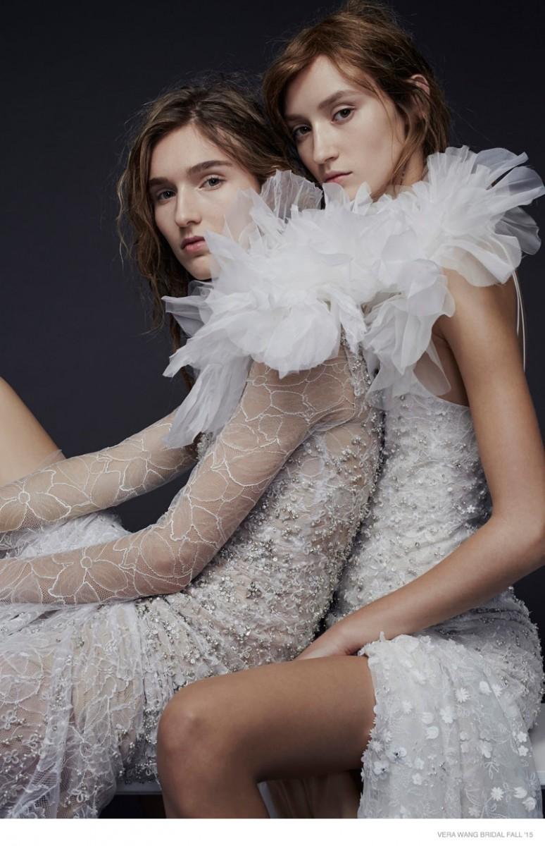 vera-wang-bridal-2015-fall-dresses01