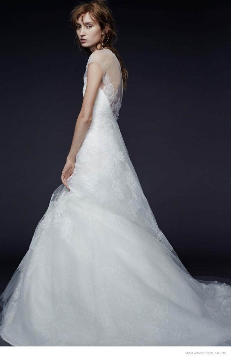 vera-wang-bridal-2015-fall-dresses02