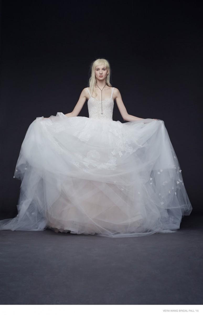 vera-wang-bridal-2015-fall-dresses06