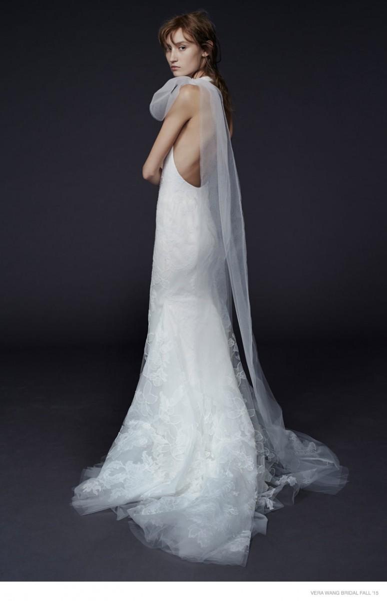 vera-wang-bridal-2015-fall-dresses07