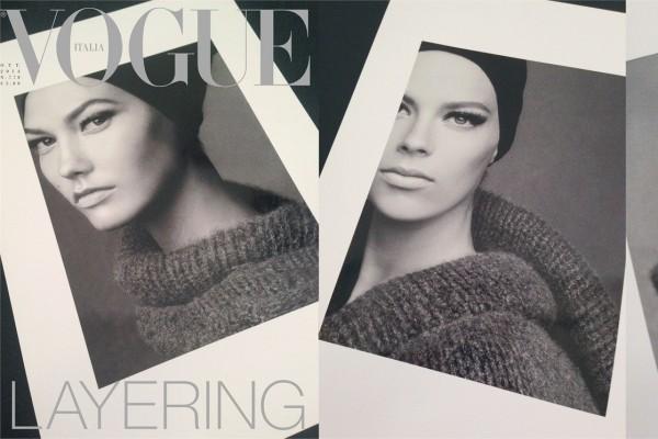 vogue-italia-cover-karlie-sasha-lexi-2014