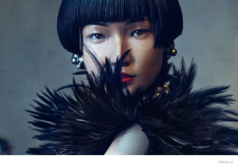 wang-xiao-model04