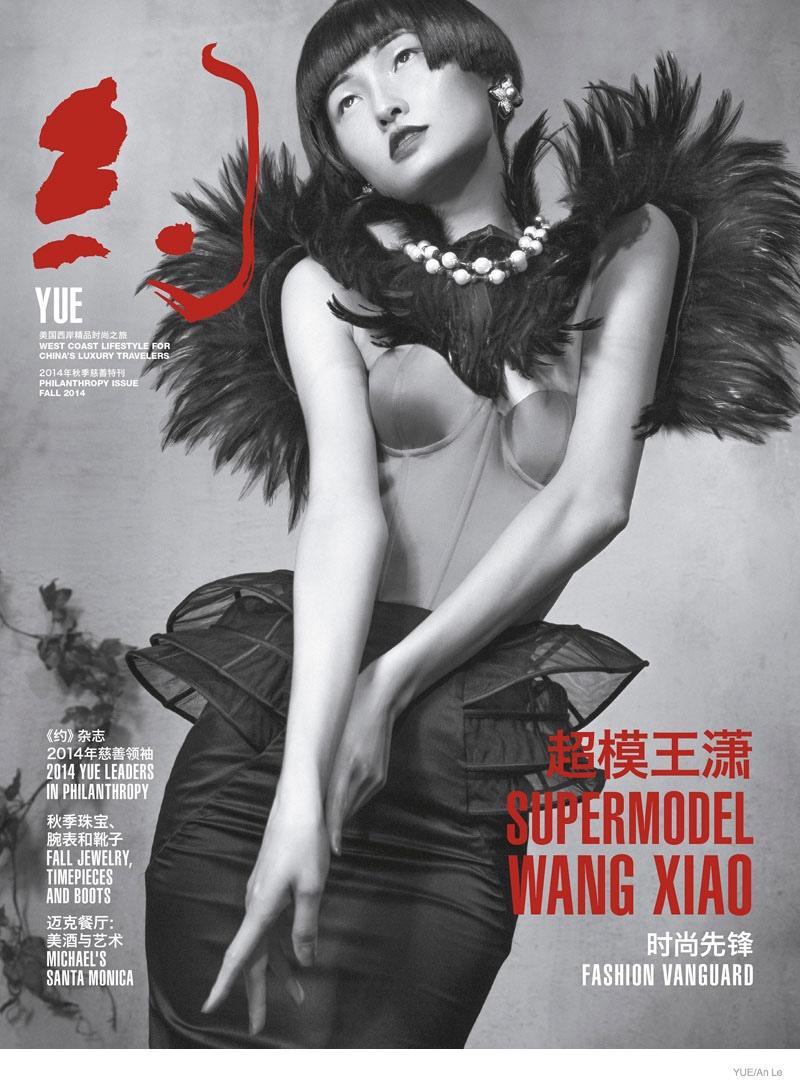 wang-xiao-model06
