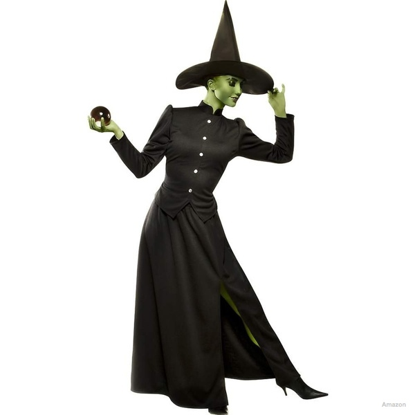 wicked witch snow white costume bing images
