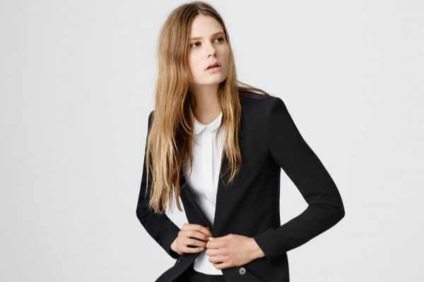 zara-fall-winter-2014-essentials03