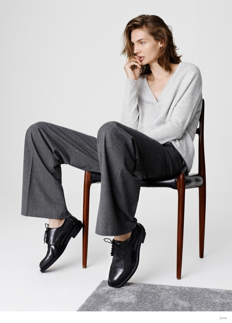 zara-fall-winter-2014-essentials15
