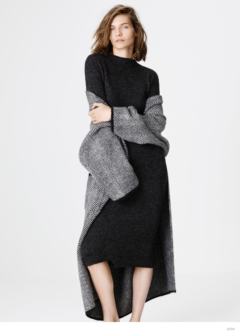 zara-fall-winter-2014-essentials16