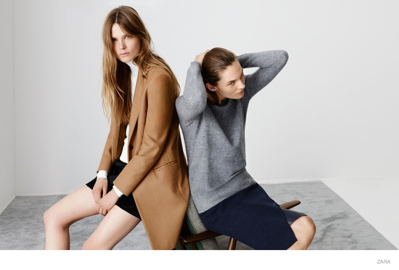 zara-fall-winter-2014-essentials17