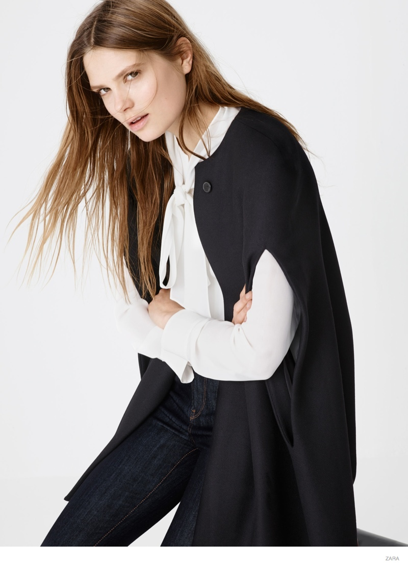 zara-fall-winter-2014-essentials18