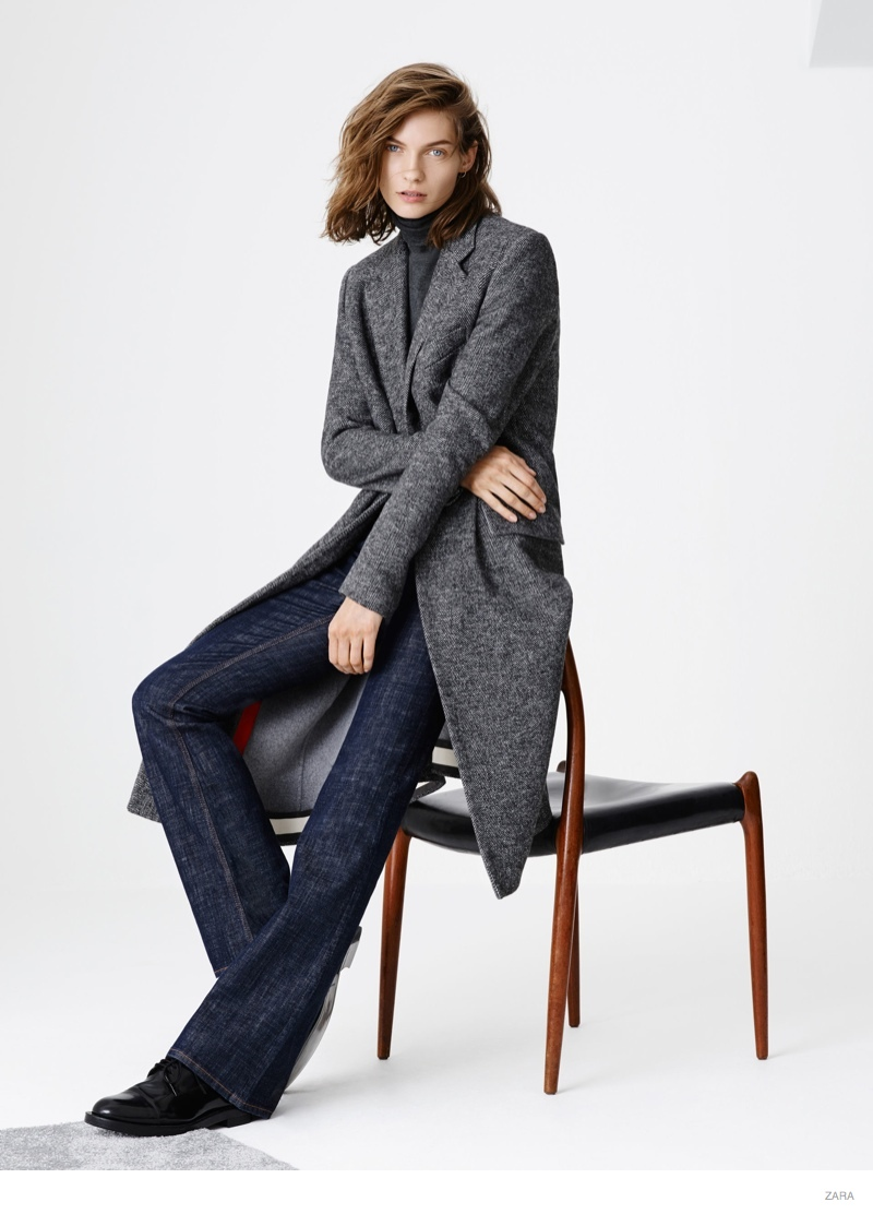 zara-fall-winter-2014-essentials21