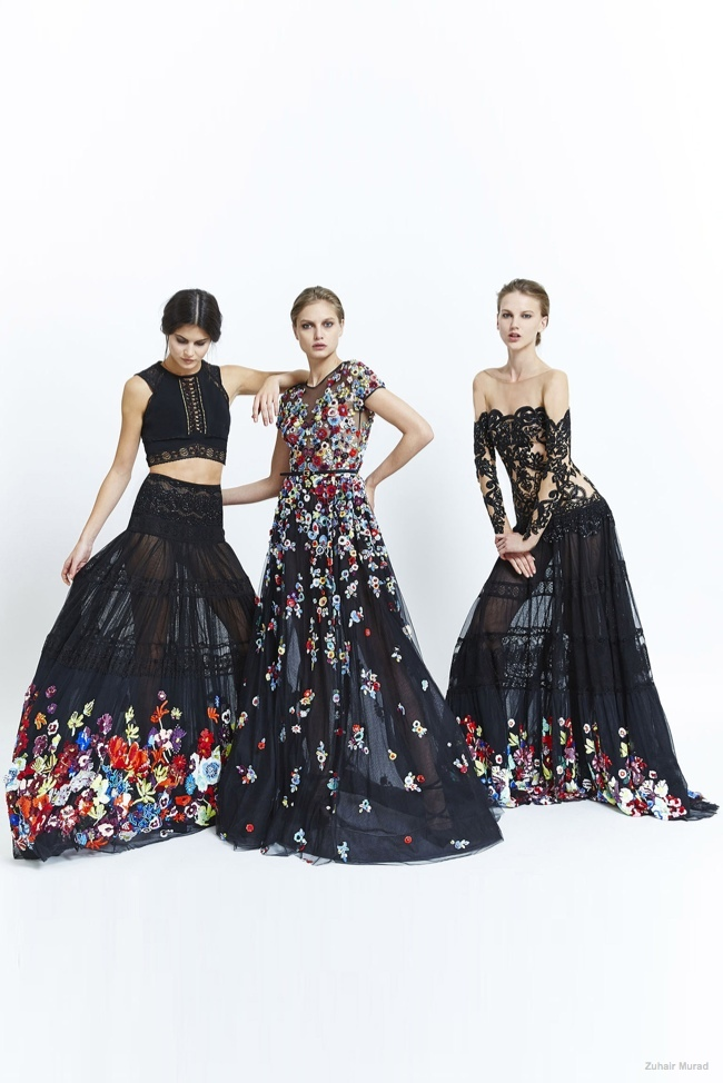 zuhair-murad-spring-summer-2015-collection20