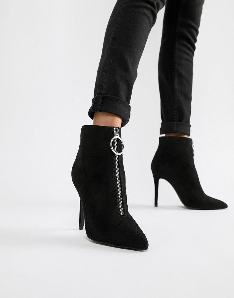 Asos Black Friday Sale Women S Fashion Gone Rogue
