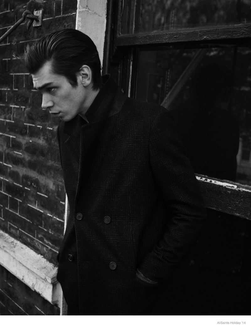 allsaints-holiday-2014-ad-campaign01